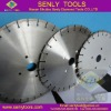 diamond blade for granite cutting(DIA300-800mm)