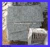 G682 Granite Mushroom Stone Tile