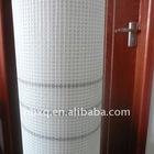 coated fiberglass mesh
