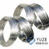 Competitive price Stainless Steel Wire