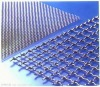 34 316 stainless steel crimped wire mesh