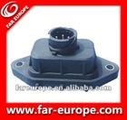auto Pressure sensors for BENZ 9325005011