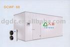 Modular Standard Coldroom