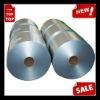 1060 Aluminium Strip
