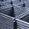 Reinforcing Mesh, with 4-12mm Wire Diameter