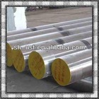 alloy steel din1.6523/8620 With Black/Turned/Grinded