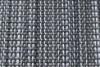 woven PVC placemat
