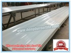 3 Layer ASA Roof Tile