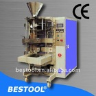Scale Weighting(Nut, Seed and snack) Packing Machine