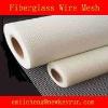 Alkali Resistant Glass Fiber Mesh