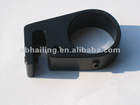 mini hat Clip, spare parts for helmet