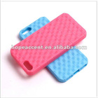 TPU Cover for iphone5