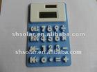 mini Solar calculator