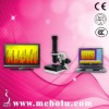Microcirculation analysis equipment T-0312B