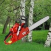NG38 chain saw