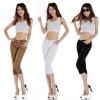 Newest fashion women pants