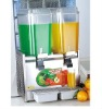 GRT-236S cold beverage machine