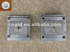 Small hardware mould (zinc alloy)