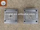 Small hardware mould (zinc alloy)