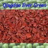 2012 crop chinese red melon seeds