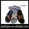 Eva slippers, flip flop