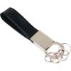 key holder fashion key holder Latest style,classic design