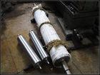1600-1800mm engraved-roller
