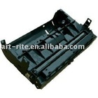 Compatible Panasonic drum unit KX-FA86 for 801/811/851/881