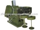 YFC-28 Bi-Metallic Contact Rivet Making Machine