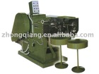 YFC-28 Bi-Metallic Contact Rivet Making Machine