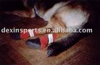 neoprene dog shoes