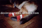 neoprene dog shoes