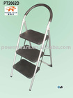 2010 new design 3 step ladder