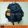 Military Army Nylon Backpack