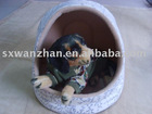 Dog products /Pet House/Pet accessories