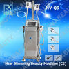 NV-Q9 NEWEST Nova Newface Coolsculpting Cryolipolysis Slimming Machine Fat Reduction Cryo Beauty Equipment
