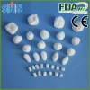 SH-GP-004 Medical Gauze Ball
