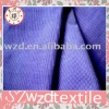 Patterned corduory fabric