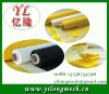 Polyester Bolting