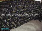 wheel barrow tyre 4.00-8