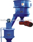 FB-MULTICON-C15 Coriolis Cement Weigh Feeder