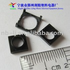 molded part,molded product, molded item for mobile phone camera