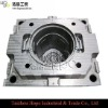 taizhou factory supply All Household/industrial Injection Mould used injection mold