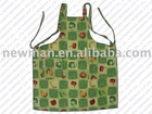 Waterproof PE APRON