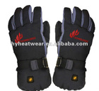 Heated Glove HYHG-012