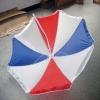 garden/parasol umbrella