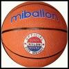 7# basketball, high quality basketball