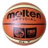 Basketball (HD-3B123)