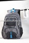 LOWER PRICE OF BACKPACK