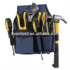 Polyester tool belt bag (CS-201970)